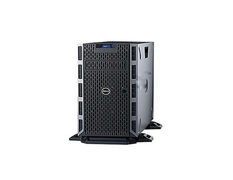 戴尔PowerEdge T330 塔式服务器