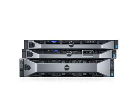 戴尔 Storage NX3330存储