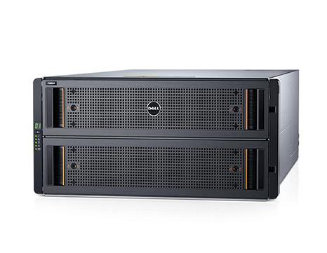 戴尔Dell Storage PS6610系列阵列