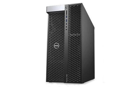 北京戴尔代理商为您推荐戴尔四路x86服务器