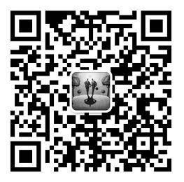 北京戴尔服务器公司