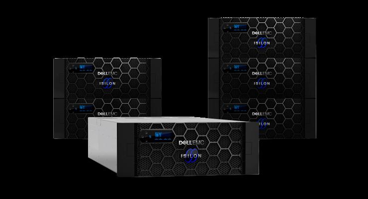 戴尔Dell EMC PowerEdge T340服务器