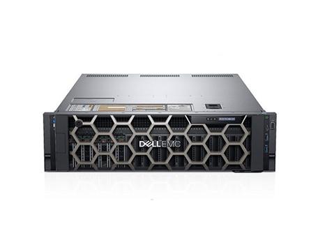 戴尔PowerEdge R940机架式服务器