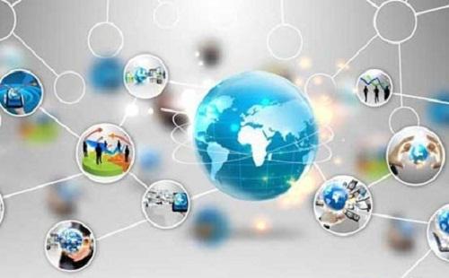企业IT网络外包维护