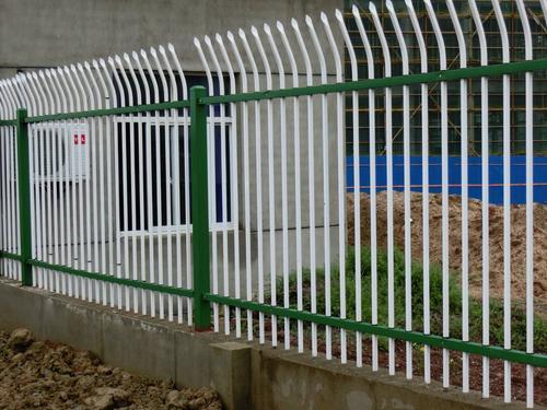 凌源/北票锌钢护栏有哪些你不知道的基础知识呢?