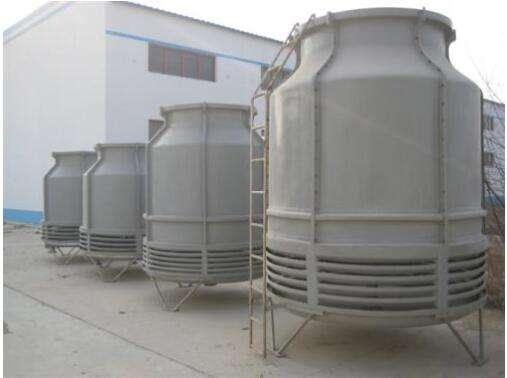 抚顺/本溪 闭式冷却塔的产品优点有哪些方面