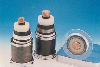 35kv高壓電力電纜