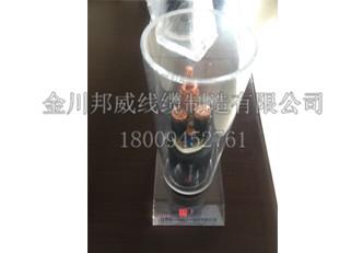 鋁芯電力電纜