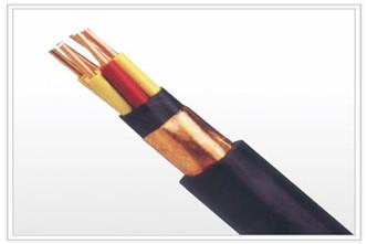 交聯電力電纜