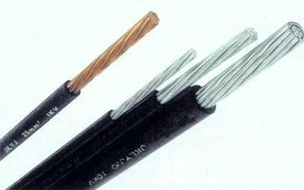 甘肅電線電纜廠家