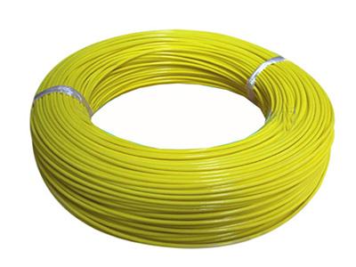 甘肅電纜電線