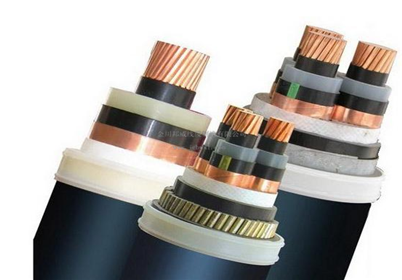 甘肅電力電纜價格