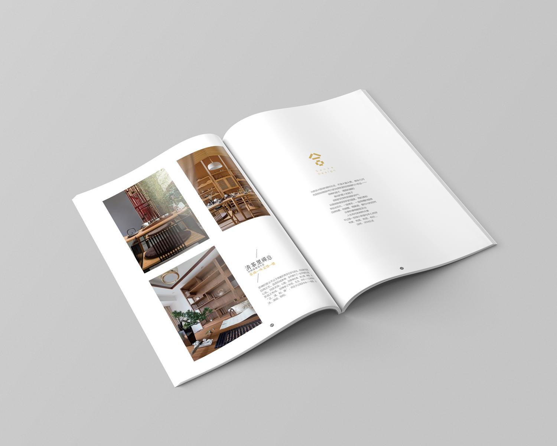 湖南宣传册印刷