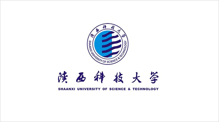 陕西科技大学