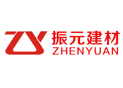 中山市商标设计服务公司主要业务范围在中山