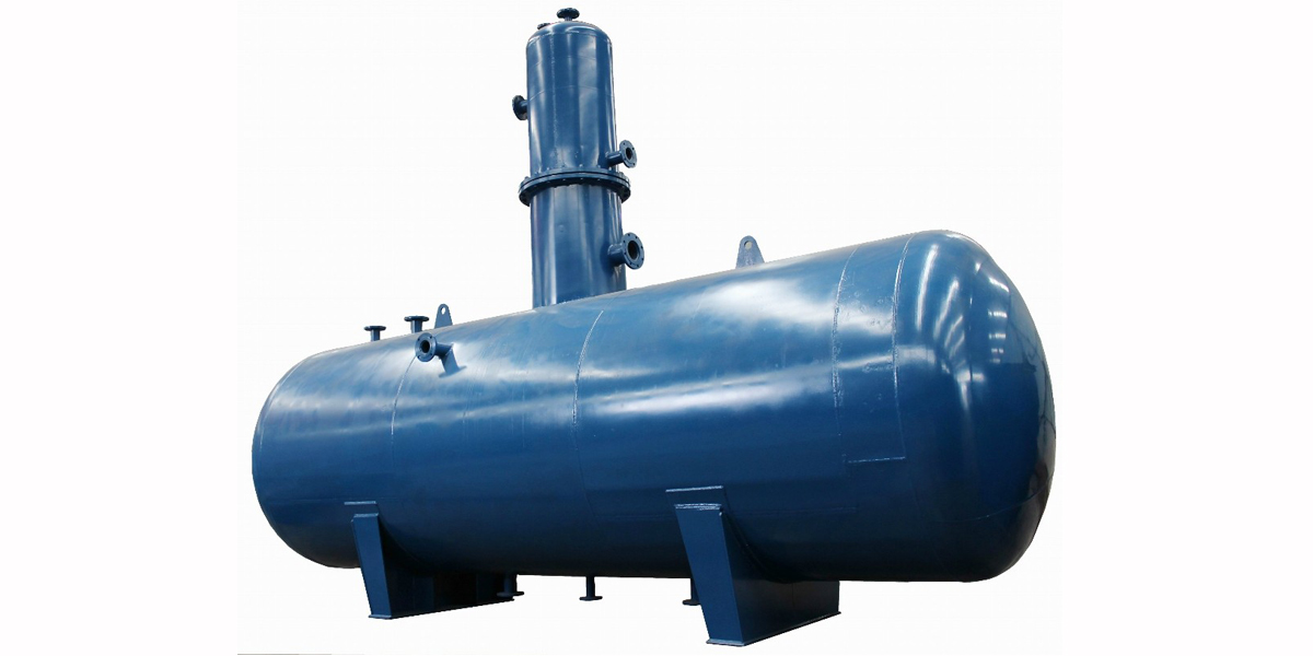 全自动软化水设备的操作流程是怎么样的