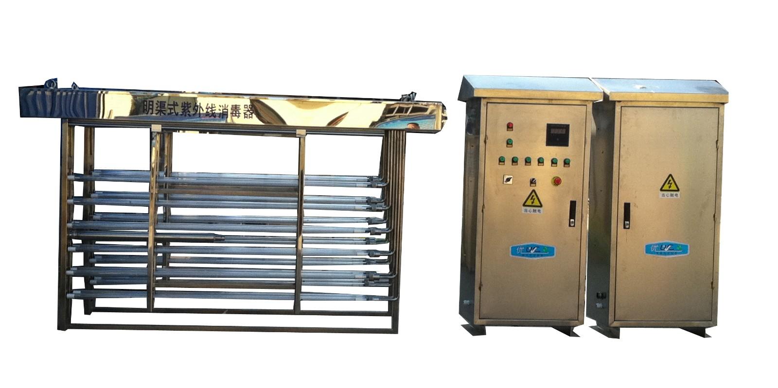 多介质石英砂活性炭过滤器反冲洗工艺的差异