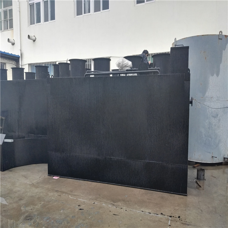 小型污水处理设备批发
