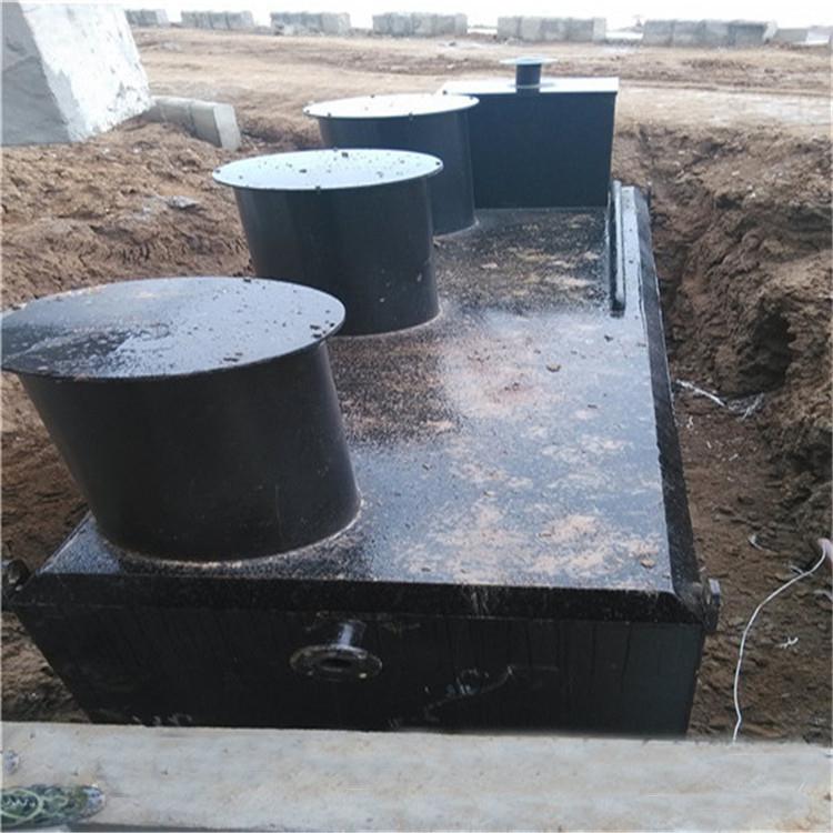 潍坊屠宰污水处理设备