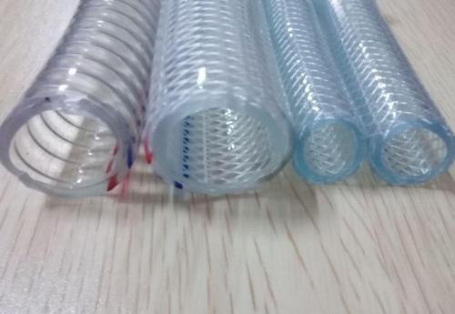 西寧/格爾木蛇皮管安裝施工注意事項