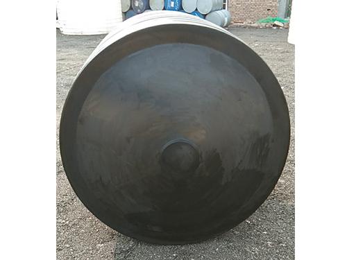 塑料大水桶