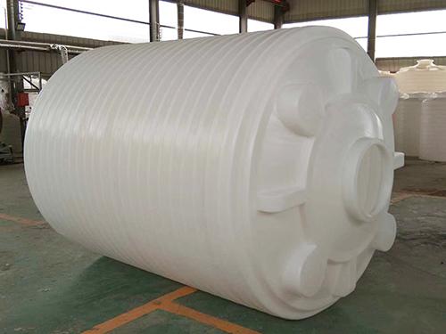 宁夏塑料储水箱