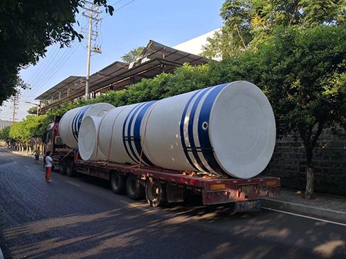 家用塑料储水桶