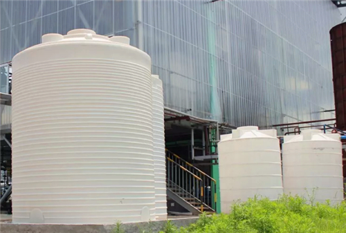 环保PE塑料水箱可取代不锈钢水箱可实现吗