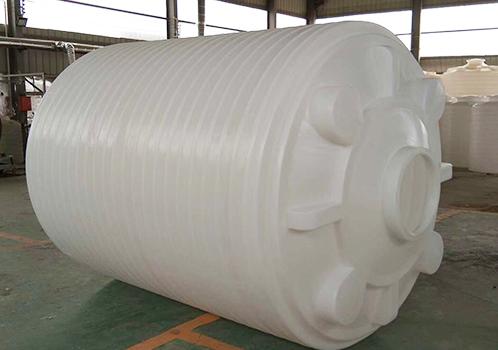 大型PE塑料水箱有哪些用途?
