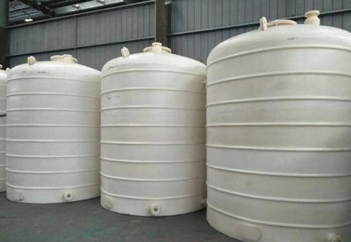 怎样避免塑料水箱发生安全事故?
