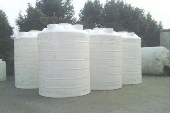 10吨塑料水塔和10立方塑料水箱的安装要求有哪些?