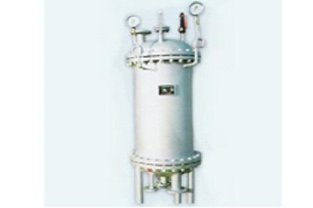 吉林换热器设备厂