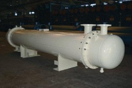 吉林专业换热器厂