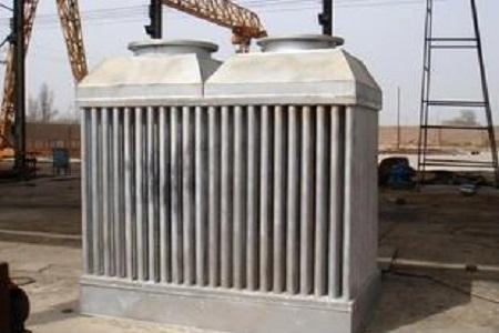 吉林换热器公司告诉你换热器功能失效的原因