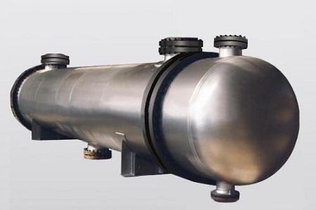 吉林换热器厂家