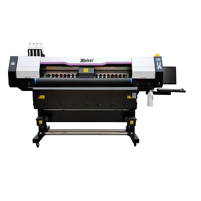 1930TX(纺织机)
