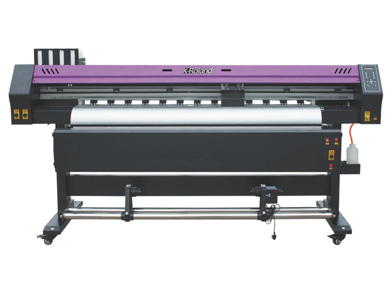 XL-1680Z打印机