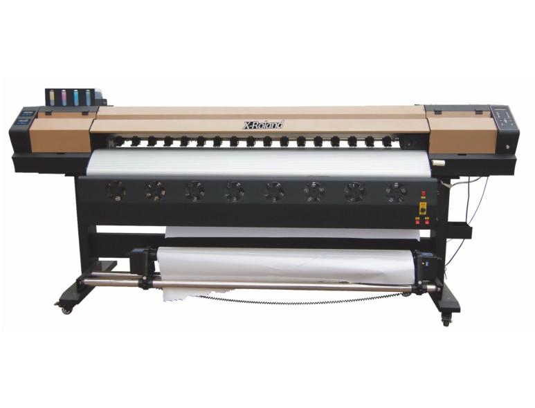 XL-1680Q打印机