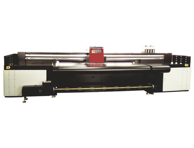 MD-2200A打印机