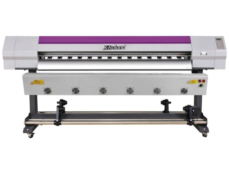 XL-1680C打印机