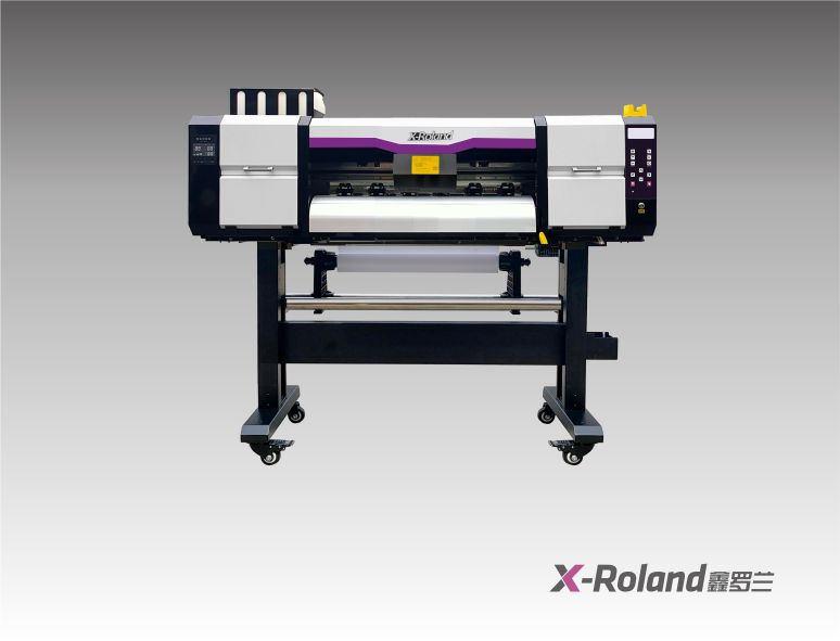 XL-650W烫画机