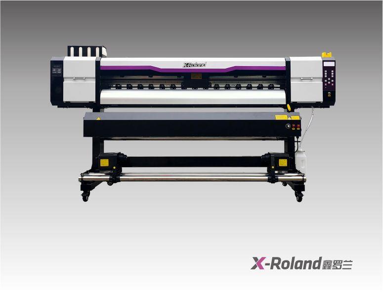 XL-1680WX I3200 XP600写真机