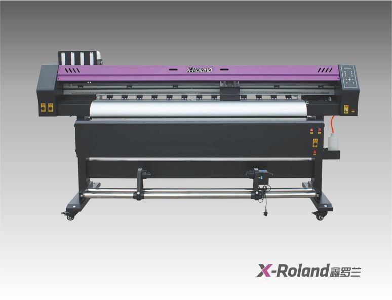 XL-1850Z写真机