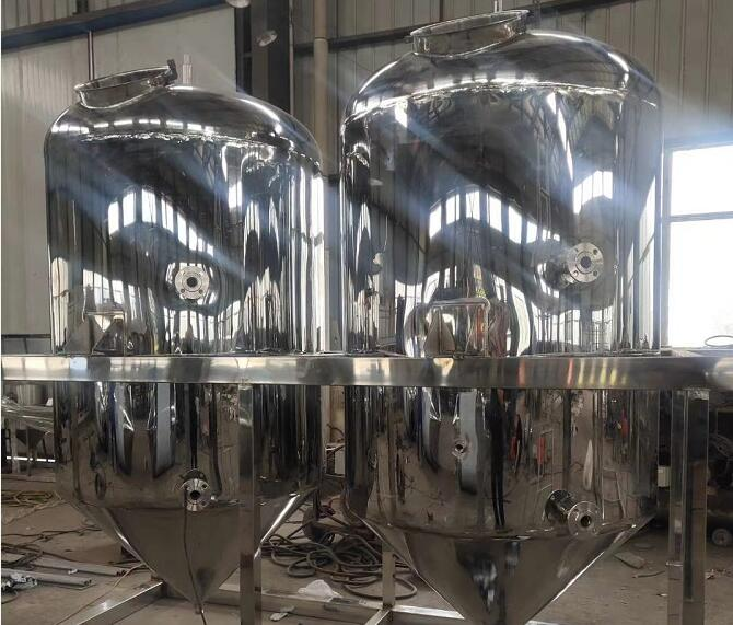 不用油脂精炼设备仅靠沉淀干燥能出好油吗