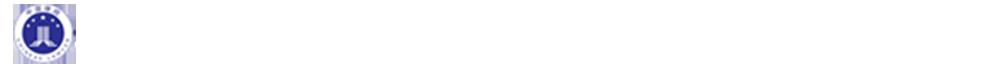 田野律师_logo