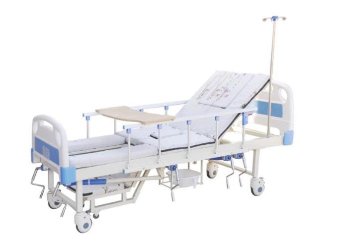 长沙护理床的适用范围有什么?