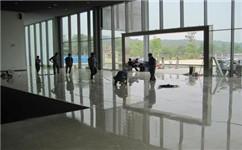 商业保洁、保洁托管工作流程及标准