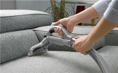 怎样保养布艺沙发?