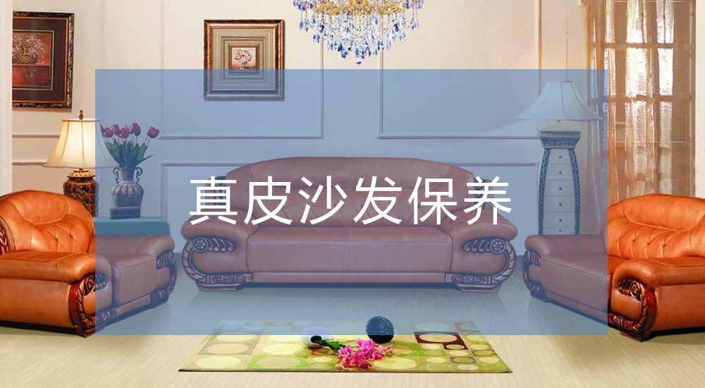 万博最新app新万博竞彩app苹果下载