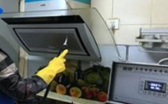 家政保洁创业者如何选择定位自己合适的商业模式呢?